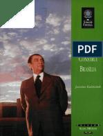 Por que construí Brasília.pdf