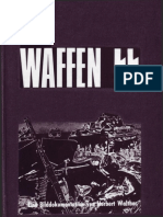 The Waffen SS - Herbert Walther
