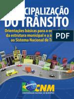 Municipalização do Trânsito (2013).pdf