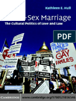 [Kathleen_E._Hull]_Same-Sex_Marriage_The_Cultural(b-ok.org).pdf