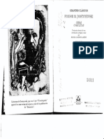 F. Dostoievski - Memorias del subsuelo