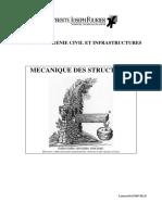 poly-struct-L3.pdf