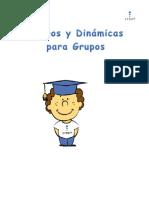 Juegos y Dinámicas iniciales.docx