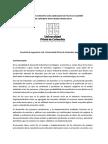 paper v2