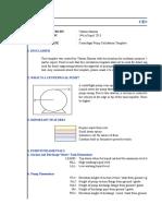 138774320-Centrifugal-Pump-Rating-Calculation.xlsx