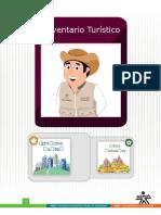Inventario turistico.pdf