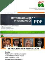 Metodologia de Investigación I.pdf