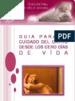 Guía Gatitos(2)