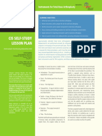 CIS208.pdf