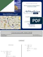 Maths2_MP_2006c1