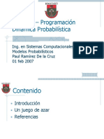 149583970 S2 Programacion Dinamica Probabilistica