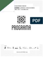 livro-programa-2017-com-indices2.pdf