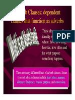 50237_Adverb clauses.pdf