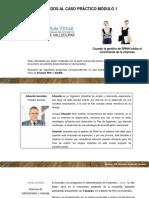 Caso práctico Talento Humano y la Comunicación.pdf