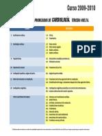 CARDIO_0910.pdf