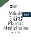 100PM.pdf