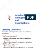 chapter 6intro to management.ppt