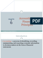 chapter4finance.ppt
