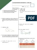 6°examen bimestral_ivRMl_a