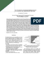 394-383-1-PB.pdf