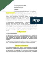 Introduccion a las Organizaciones.docx