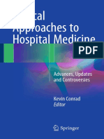 Clinical Medecine