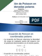 Ecuación-de-Poisson-en-coordenadas-polares-6 (2).pptx