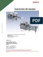 vs95ts.pdf
