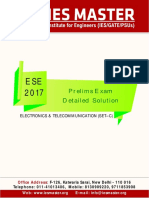 ese-2017-prelims-ece-paper-solution.pdf