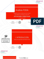 Presentacioěn Anaělisis de FODA Preescolar (1)