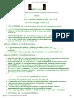 APUNTES DE COSTOS ESTANDAR.pdf