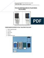 curso celular.pdf