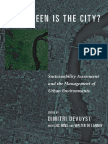 CITIES PLANNING How Green Is the City.pdf