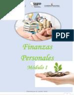 Modulo I Finanzas.pdf