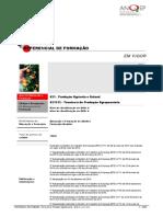 621312 Tcnicoa de Produo Agropecuria ReferencialEFA (1)