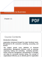 chapter 1 updated.ppt