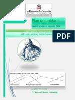 Planificacion 4to Matematica.docx Noviembre