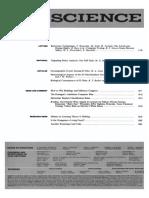 4629.pdf