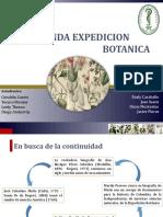 2da EXPEDICION-1