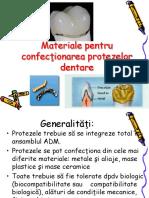 13_Materiale Pentru Proteze