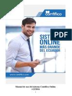 MANUAL_DE_USO_SEPTIEMBRE_2016.pdf