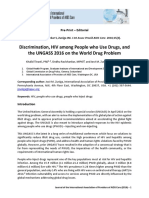 JIAPAC-Editorial-2016-UNGASS-on-World-Drug-Program-Pre-Print-041416.pdf