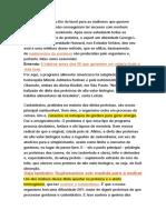 Dieta Nova.pdf