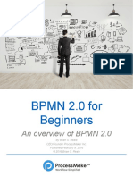 BPMN 2.0 for Beginners eBook - 2016 Edition-1