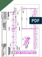 Struc.Frame Work Detail - I.pdf