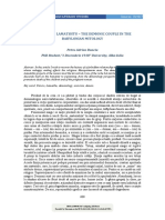 Journal Metodology