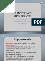 TRANSTORNOS METABOLICOS.pptx
