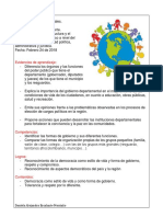 Ciencias Sociales – Grado 3.docx