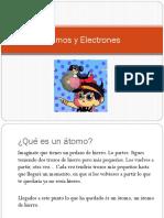 Átomos y Electrones.pptx