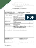RPP-04_BBP30103_Pengurusan Makmal Dan Bengkel_SEM 1 20172018